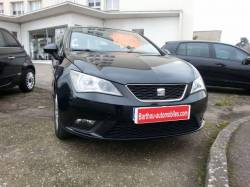 Seat IBIZA 1.2 16V TECHLIGHT